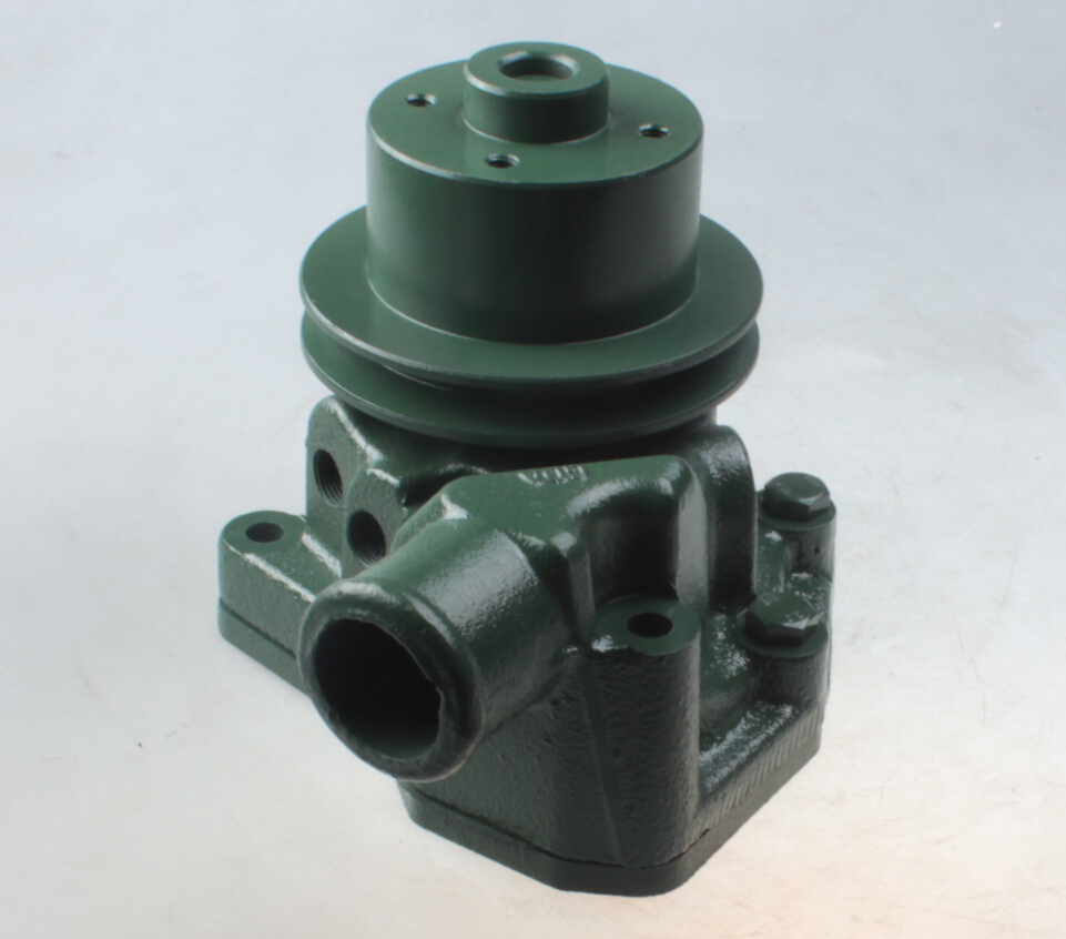 3100 water cooling pump AR76280 for sale 3