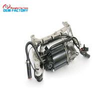Air Suspension Kits Air Suspension Compressor Sale For Cars
