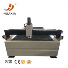 Table type cnc plasma cutting equipment