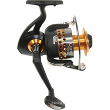 Spinning Fishing Reel Boat Fishing Reel