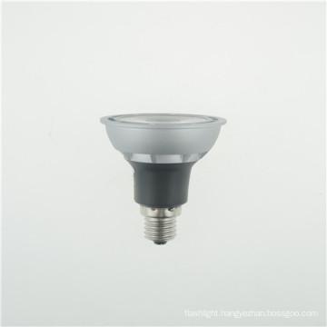 E27 COB LED Star PAR16 7W Dim LED Spot Light