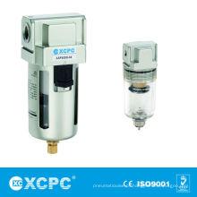 Tipo SMC filtro de ar (série XAF)