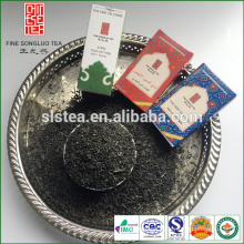 brand chunmee green tea to Mali market