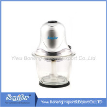 Sf-8005 Electric Dry Meat Chopper, Food Blender, Mini Food Processor and Mincer