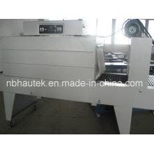 Упаковочная машина для упаковки полиэтиленовой пленки в полиэтиленовую пленку