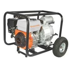 Pompe à eau spéciale (HC-WB80)