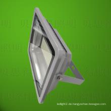 20W 30W 50W 100W LED Fokus-Licht