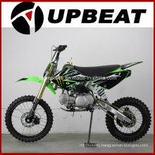 Мотоциклетный мотоцикл с четырьмя цилиндрами 140cc / 125cc
