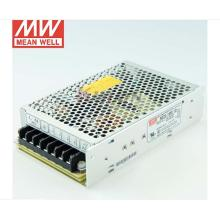 Meanwell Switching Power Supply for LED Lamp