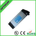 Batterie profonde d'ion de lithium du cycle 48V 10ah pour le vélo électrique