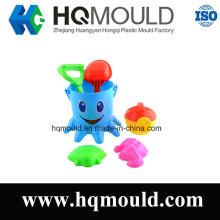 Moldeo por inyección plástico los niños juguete