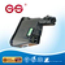 Расходные материалы для принт-картриджа Kyocera TK-1110