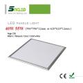 CER ROHS LED-Instrumententafel-Beleuchtung meistverkaufte Lampe im Jahr 2016
