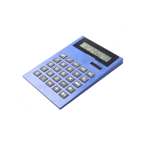 HY-2178 500 desktop calculator (7)