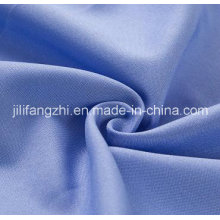 Hot Selling 300d*300d Polyester Minimatt Fabric Mini Matt