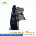 Oil Resistance Plastic Drag Chain CNC Machine Tools