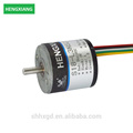 shanghai opticsr,sensor for printing machine,12v 24v 30v dc motor