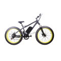 Alu alloy cheap price 8fun motor chinese lithium battery electric bike fat type