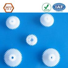 Rite Manufacturer custom plastic toy gears