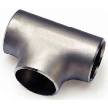 Штуцер трубы нержавеющей стали/локоть 90 градусов