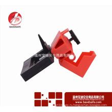 Wenzhou BAODI Блокировка выключателя блокировки безопасности Блокировка безопасности BDS-D8613