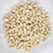 Blanched Peanuts Kernels