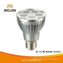 E26 5W Светодиодный прожектор с CE