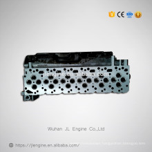 5.9L Diesel Engine QSB Cylinder Head OEM 3957386