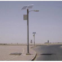 70-90W Solar Street Lights