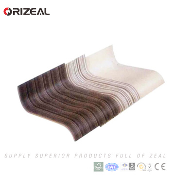 laminated plywood chair,plywood importers,plywood chair seat replacement