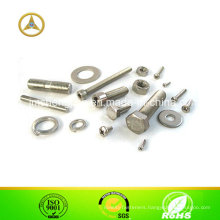 High Quality Security Screw