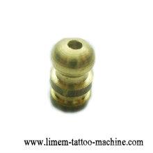 Parte da máquina do tatuagem