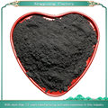 Coconut Charcoal Powder Activated Carbon Food Grade