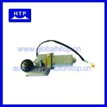 Niedriger Preis Preiswerter elektrischer Wischermotor PC200-3 für KOMATSU Teile