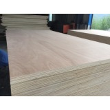 4mm 6mm 8mm 12mm 16mm 18mm good quanlity melamine plywood thickness marine plywood with cheap price china supplying