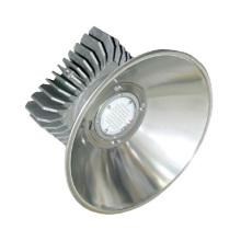 Industrielle 150W Hochregal leichte Aluminium IP65 IP67 5 Jahre Garantie