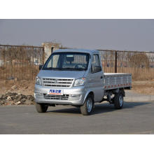 RHD Dongfeng K01H Модель Мини-грузовик