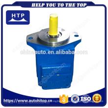 La bomba rotatoria hidráulica de la transferencia de la paleta del precio al por mayor de la alta calidad parte para Denison T6C T6D T6E T6CC T6DC