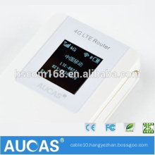 China supplier Dual card wireless wifi router