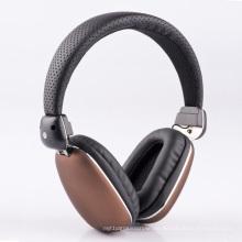 Auricular sin hilos de Bluetooth de la alta calidad (BT-002)