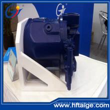 Interchangeables pour pompe à Piston Rexroth A10vso
