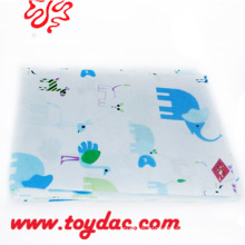 Cotton Baby Bed Set