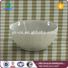Cheap Soup Bowl Salad Bowl Ceramic Bowl Wholesale