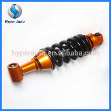 Steel Shock Absorber Outer Casing for Mono shocking