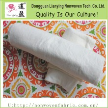 "50% Bamboo &50% Cotton Batting (Full Roll 96""X 30 Yards)"