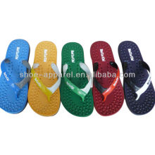 Sandalen Flip Flops / Strand Hausschuhe / Pantoffeln / Zapatillas / Chinelos / Sandales Zange