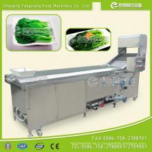 Machine de blanchiment approuvée CE PT-2000