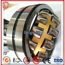 Self-Aligning Bearing Spherical Roller Bearing (22316CC/WW33)
