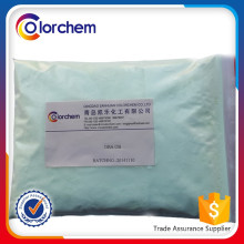 Optischer Aufheller OB CI184 / OB (FBA184) / Leuchtstoffaufhellungsmittel OB CAS No.7128-64-5 / OB für Plastik