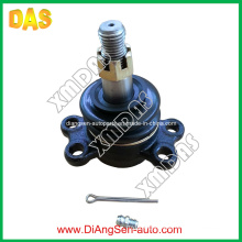 8-94459-453-2 Factory High Quality Ball Joint for Isuzu